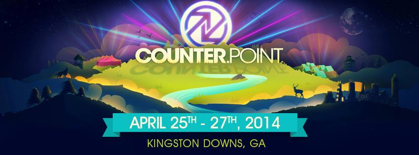 counterpoint-banner
