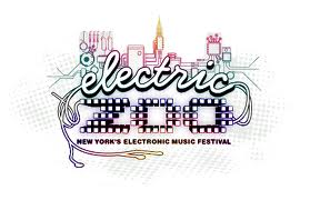 Electric Zoo @ Randall's Island Park | New York | New York | United States
