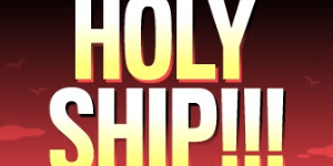 Holy Ship Weekend 2 @ Port of Miami | Miami | Florida | United States