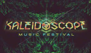 Kaleidoscope Music Festival @ Mt. Hood | Mount Hood | Oregon | United States
