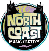 North Coast Music Festival @ Union Park | Chicago | Illinois | United States
