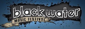 Blackwater Music Festival @ Spirit of The Suwannee Music Park | Live Oak | Florida | United States