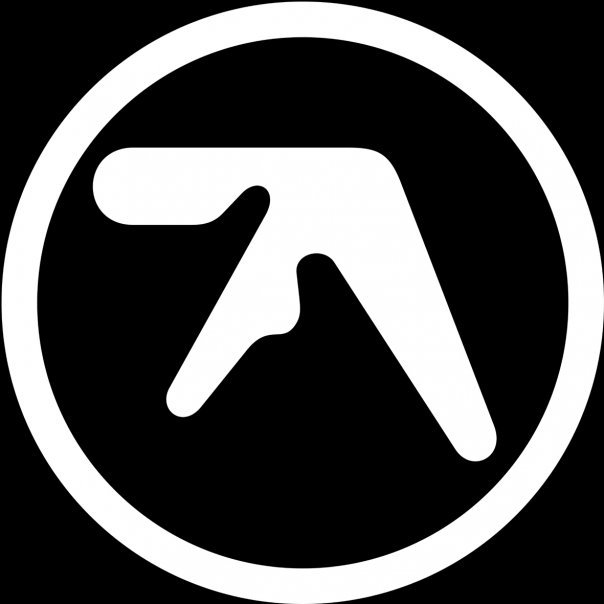 Aphex Twin Reveals First Album In Over A Decade