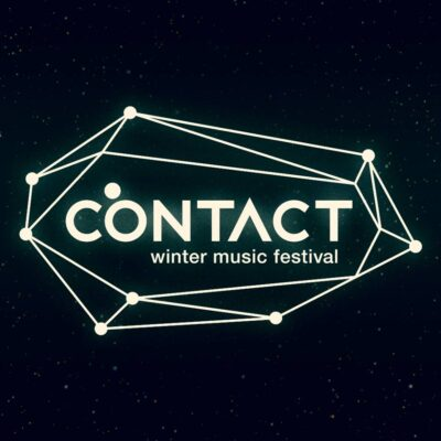 Contact Festival @ BC Place | Vancouver | British Columbia | Canada