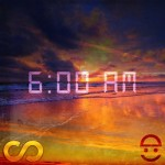 LooKas-x-SMLE-6-A.M