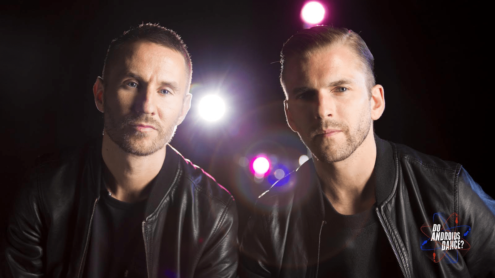 Galantis Coloring Pages
