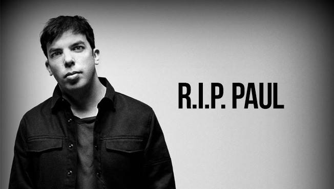 paul baumer Paul baumer of dj duo, bingo players has died after a short battle with cancer the duo's maarten hoogstraten posted the sad news on facebook yesterday read his post below: &nbsp // post by bingo players.