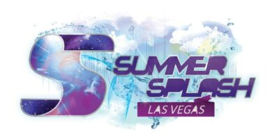 Summer Splash Las Vegas Week 1 @ Various Las Vegas Venues | Las Vegas | Nevada | United States