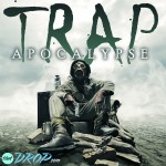 Trap Apocalypse - Winter Storm Trap Mix [Playlist]