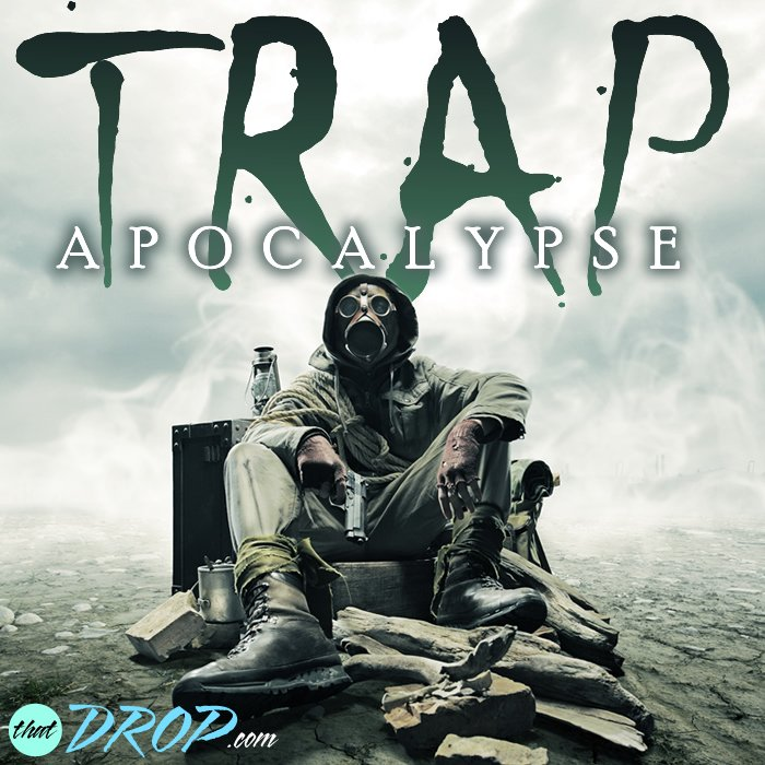 Trap apocalypse winter storm trap mix playlist - Fotos trap ...