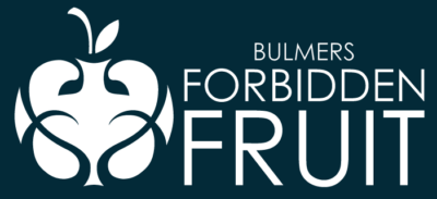 Forbidden Fruit Music Festival @ Irish Museum of Modern Art | Ireland