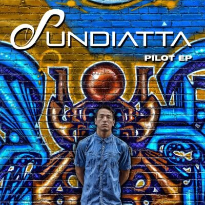Sundiatta Pilot EP [Free Download]