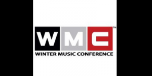 Winter Music Conference @ Deauville Beach Resort | Miami Beach | Florida | United States