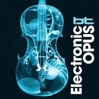Electronic Opus Miami Music Week @ Adrienne Arsht Center for the Performing Arts | Miami | Florida | United States