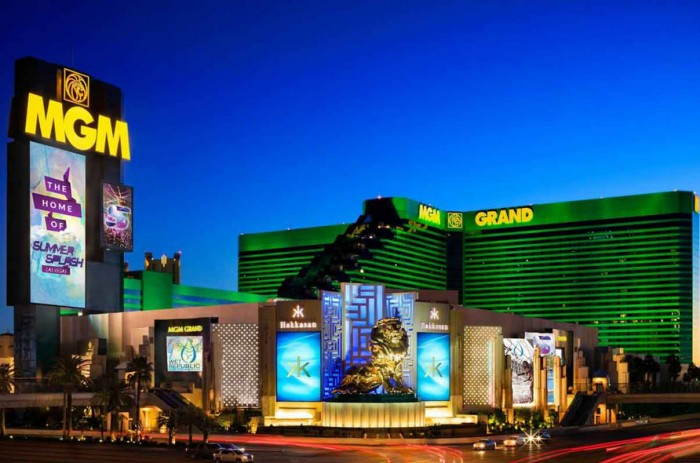 Reasons Why You Need to Attend Summer Splash Las Vegas