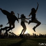 Watch Coachella Weekend 2 Live Online