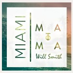 Will Smith - Miami (Matoma Remix) [Free Download]