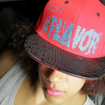 Find Your Individual Style with FLAVOR Apparel