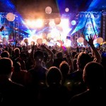 Imagine Festival Releases Epic Phase 2 Lineup Announcement