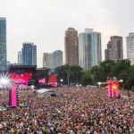 Lollapalooza Expands Global Reach with Lollapalooza Columbia