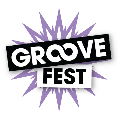 Groove Fest @ Lifestyle Holidays Vacation Club   Puerto Plata   Puerto Plata   Dominican Republic