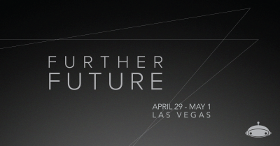 Further Future @ Beyond Vegas | Las Vegas | Nevada | United States
