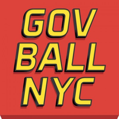 Governor's Ball Music Festival @ Randall's Island Park | New York | New York | United States