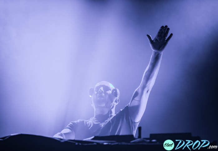 A State of Trance 750 Toronto Pictures