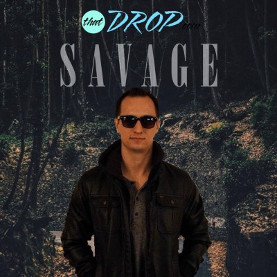 thatDROP Guest Mix Presents Savage