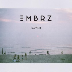 EMBRZ - Saved