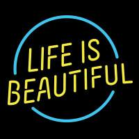 Life Is Beautiful Festival @ Downtown Las Vegas | Las Vegas | Nevada | United States