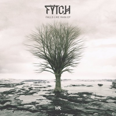 Fytch and Paradym - Lonely Roads