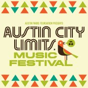 Austin City Limits Weekend One @ Zilker Park | Austin | Texas | United States