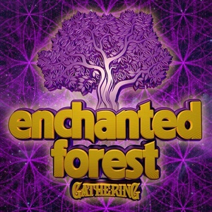 Enchanted Forest Gathering @ Black Oak Ranch | Laytonville | California | United States