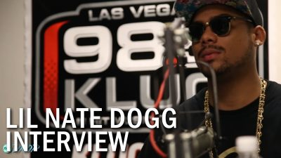lil nate dogg interview thumb JPG