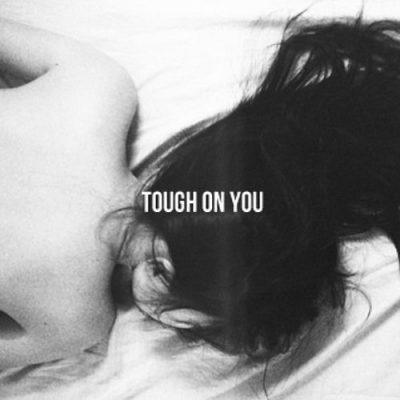 Mura Masa - Tough On You (WVLF Flip)