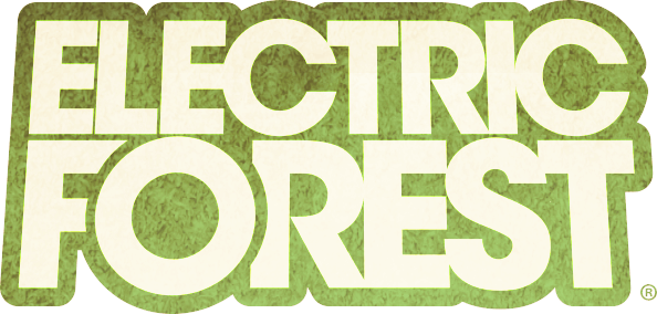Electric forest dates in Perth