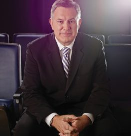 Tim Leiweke photo from XLIVECON.com