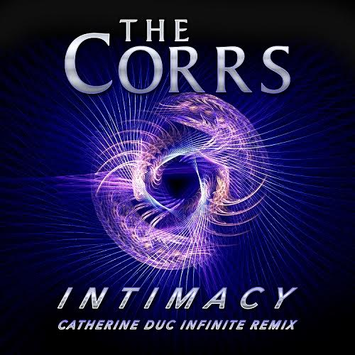 Intimacy (Catherine Duc Infinite Remix)