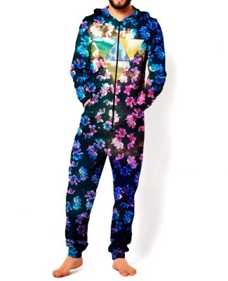 http://shop.thatdrop.com/collections/onesies/products/cherry-blossom-onesie?variant=27810674441