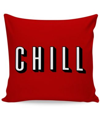 Click here to buy Chill Couch Pillow