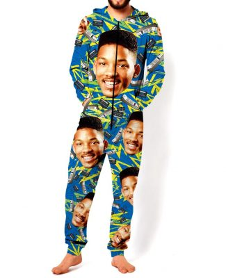 http://shop.thatdrop.com/collections/onesies/products/fresh-prince-jumpsuit?variant=27810661065