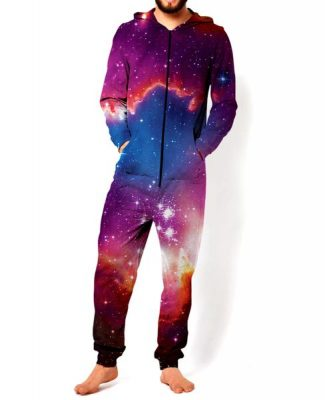 http://shop.thatdrop.com/collections/onesies/products/cosmic-forces-jumpsuit?variant=27808685257
