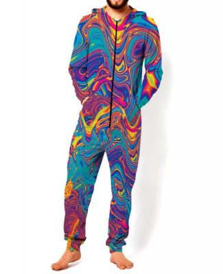 http://shop.thatdrop.com/collections/onesies/products/oil-spill-onesie?variant=27808722441