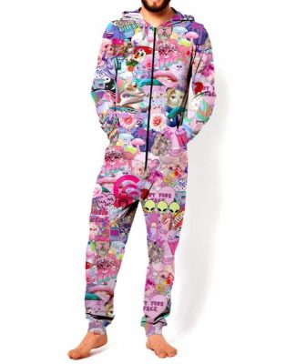 http://shop.thatdrop.com/collections/onesies/products/omfgsotumblr-onesie?variant=27810681545