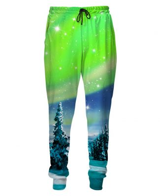 Purchase Arctic Nights Sweatpants