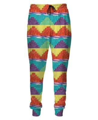 Purchase Adventure Waves Sweatpants