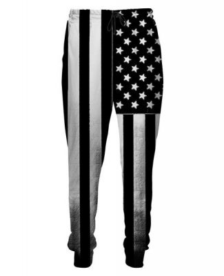 Purchase Americana Sweatpants