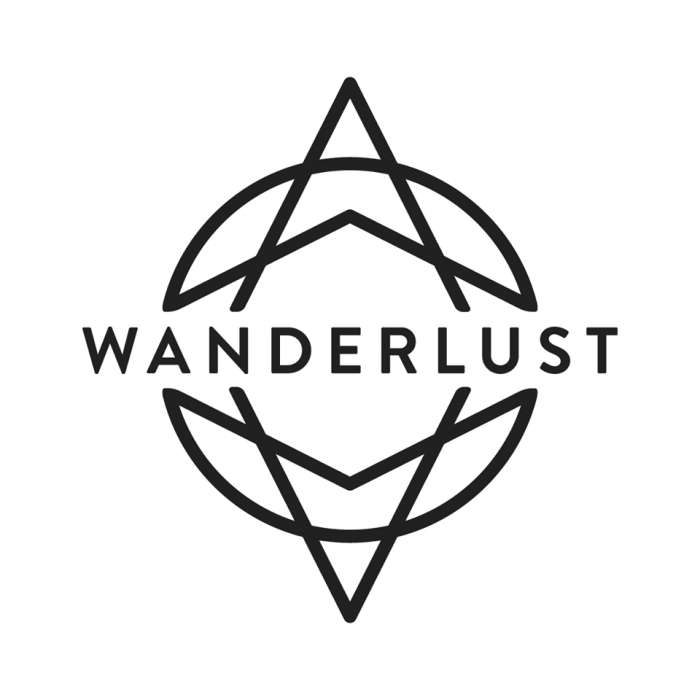 Wanderlust 2017 @ Hauula | Hawaii | United States