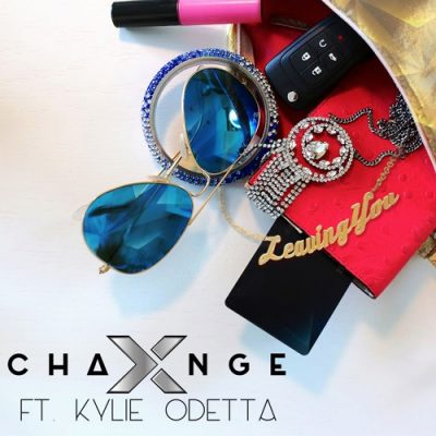 X-Change 'Leaving You (In The End)' Ft. Kylie Odetta
